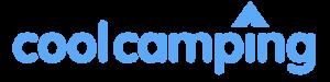 cool_camping_logo-198b0b84db9038a2ab7a8f7188d1979603e47a586c3d3225fceaa34ed23ac9ea